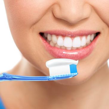 Come ottenere una buona igiene orale?