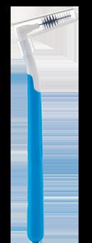 Caratteristiche di Interprox® Plus conical