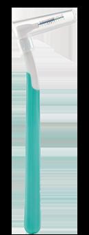 Caratteristiche di Interprox® Plus micro