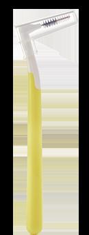 Caratteristiche di Interprox® Plus mini