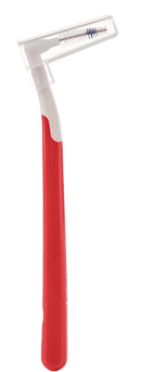 Caratteristiche di Interprox® Plus mini conical