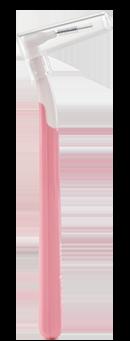 Caratteristiche di Interprox® Plus nano