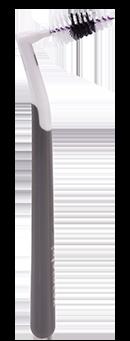 Caratteristiche di Interprox® Plus x-maxi soft